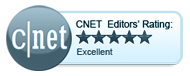 cnet icon